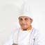 Chef ajit