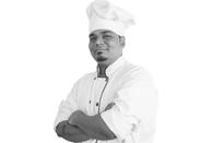 Chef rohit padale 255x171