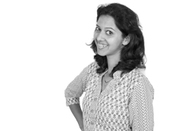 Chitra paradkar 255x171
